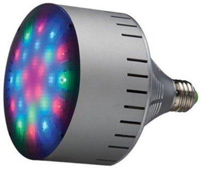 LED-8055EC