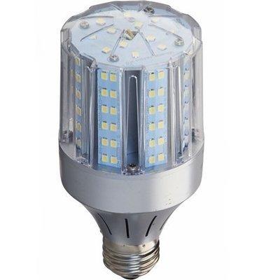 LED-8038E30-A