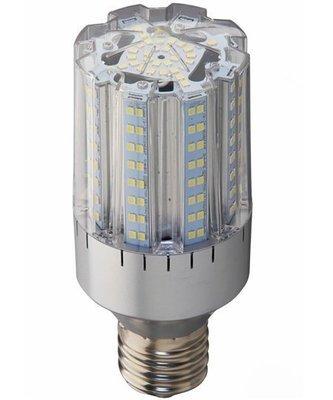 LED-8029M57-A
