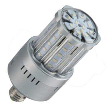 LED-8039EAMB