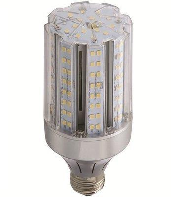 LED-8039E40-A