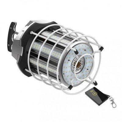 LED-9006-50K