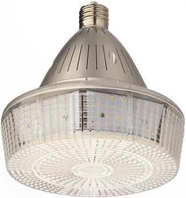 LED-8030M57-A