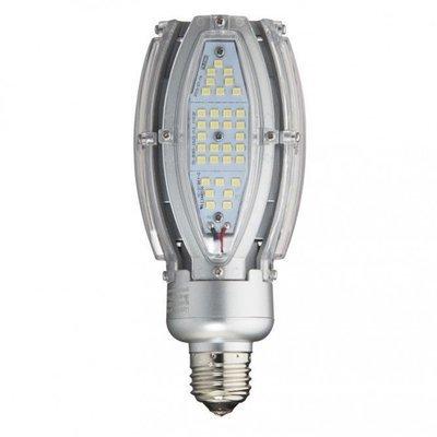 LED-8083E40