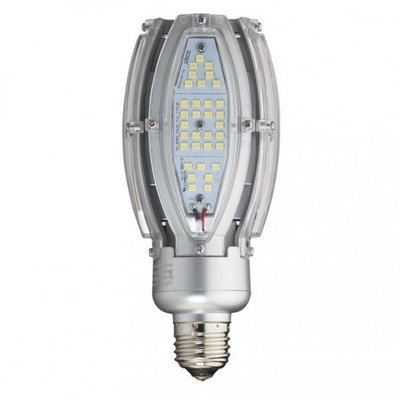 LED-8083E57