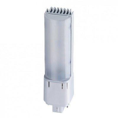 LED-7324-27K-G2