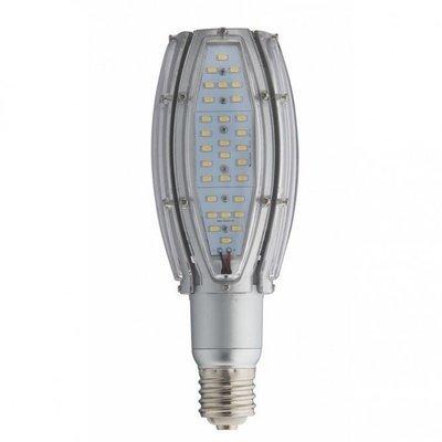 LED-8084M42