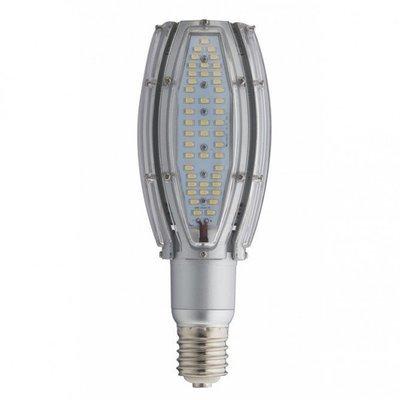 LED-8085M42