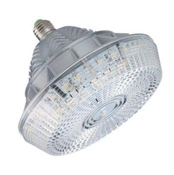 LED-8025E57