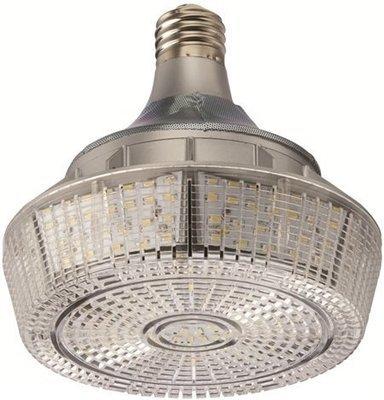 LED-8036M57-A