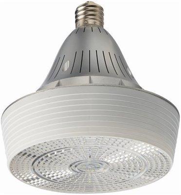 LED-8032M40-A