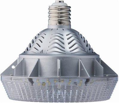 LED-8025M57