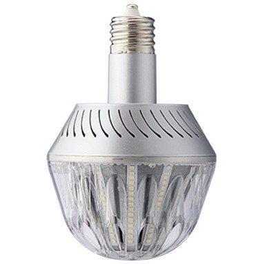 LED-8057M40-A