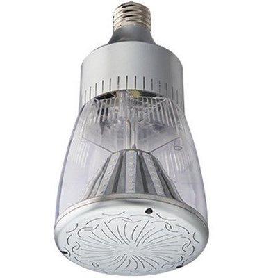 LED-8144M40-A