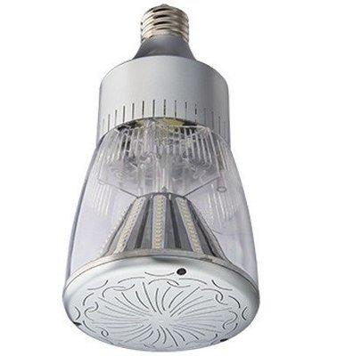 LED-8145M40-A