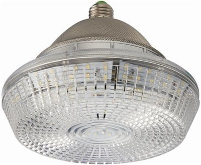 LED-8035E57-MHBC
