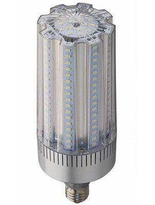 LED-8024E30-A