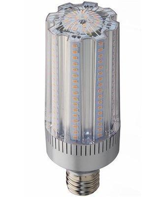 LED-8024M40-A