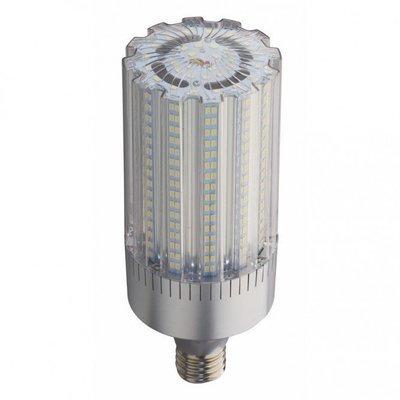 LED-8027M57-A