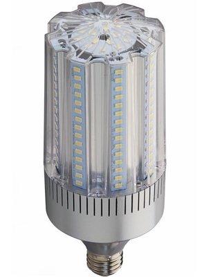 LED-8033E30-A