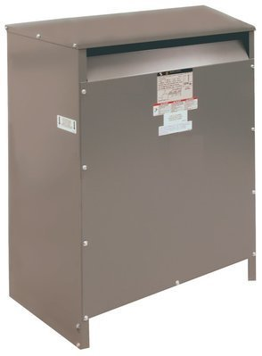 Square D EE25S3H Dry Transformer
