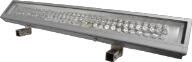 LED - Ad-Bulletin� - Billboard Fixture