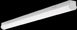 LED - Strip Light Fixture 4' & 8'