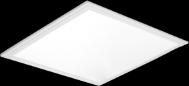 LED - 2' x 2' Edge Lit Ceiling Panel