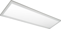 LED - 1' x 4' Edge Lit Ceiling Panel