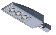 LED - Modular Area / Parking - M1 (Mounting Arm Included)