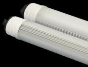 LED - T8 - SIGN Tubes - 360� Beam - 120-277VAC
