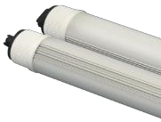 LED - T8 - SIGN Tubes - 360� Beam - 120-277VAC