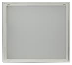 LED - 2' x 2' Back Lit Ceiling Panel - High Output
