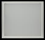 LED - 2' x 2' Back Lit Ceiling Panel - High Output