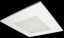 LED - 2' x 2' COB Ceiling Panel - High Output