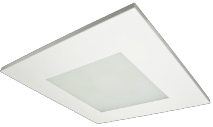 LED - 2' x 2' COB Ceiling Panel - High Output