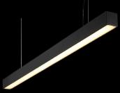 LED - Linear Light - Linkable