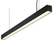 LED - Linear Light - Linkable