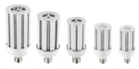 LED - Self-Ballasted Acorn Retrofit Lamp