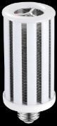 LED - Acorn Retrofit Kit (Lamp & Driver)