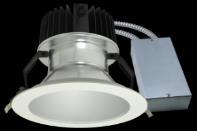 LED - 8