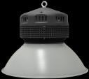 LED - 18
