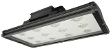 LED - Low Profile High-Bay / Freezer Fixture - IP66 Rated