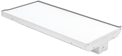 LED - Linear High-Bay Fixture