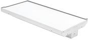 LED - Linear High-Bay Fixture