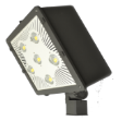 LED - 16