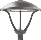 LED - Architectural Post-Top Area / Parking