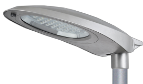 LED - Street Light / Cobra Head
