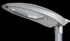 LED - Street Light / Cobra Head