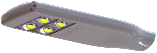 LED - Modular Street Light / Cobra Head - M2